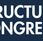 structures congress