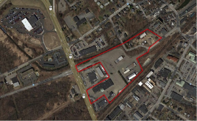 Top Engineering Firm Names Top 11 Redevelopment Opportunities in Portsmouth