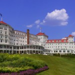 Top 11 Most Important Historical Building Structural Renovations in NH
