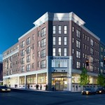 Top 5 Most Exciting Development Projects on The Rise In New Hampshire