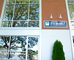 Summit Engineering, Located in Downtown Portsmouth, NH