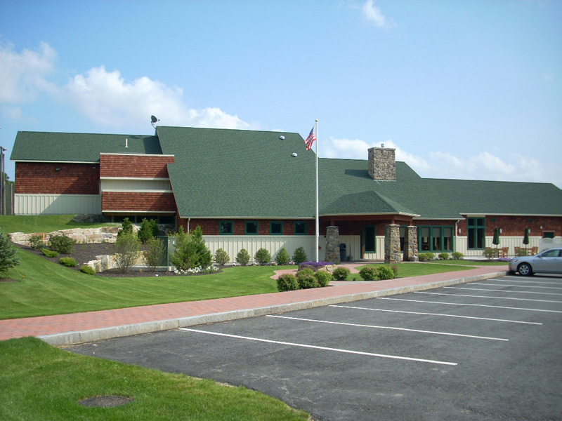 steel building design worked examples for students pdf