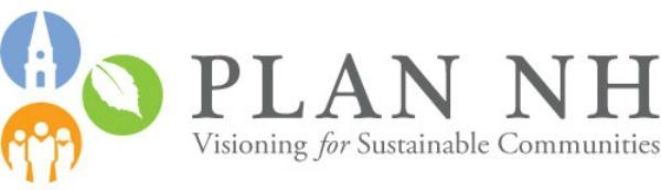Plan NH