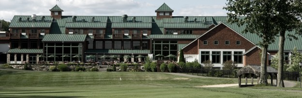 Willowcreek Golf School