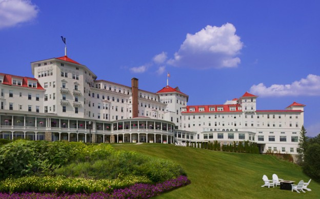the hotel new hampshire pdf