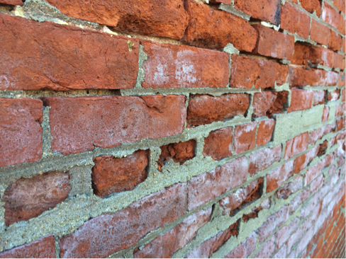Brick Engineering - Common Challenges and How To Fix Them