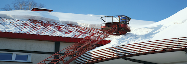 snow_roof_collapse_jpg3