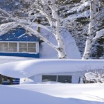 roof_collapse_snow_jpg1